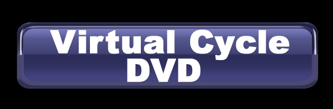 Virtual Cycle DVD