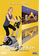 virtual_cycle_rides_thailand_temples_for_treadmill_and_cycling_workouts