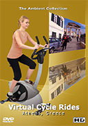 virtual_cycle_rides_athens_greece_for_indoor_treadmill_and_cycling_workouts