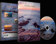 Blue Seas DVD