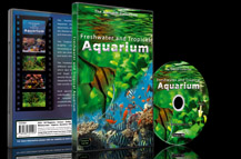 Freshwater and Tropical Aquarium