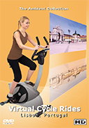 virtual_cycle_rides_lisbon_portugal_for_treadmill_cycling_and_running_workouts