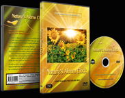 Natures Alarm Clock DVD