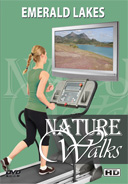nature_walks_dvd_emerald_lakes_with_mountain_scenery_and_nature_sounds