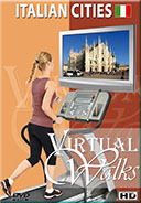 virtual_walks_italian_cities_milan_florence_como