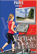 Virtual-Walks-Paris-France
